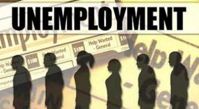 निम्म्याहून अधिक विद्यार्थ्यांना नोकर्याच मिळू शकणार नाहीत!
