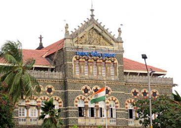 सायबर गुन्ह्यांत महाराष्ट्र दुसरा, एनसीआरबीची आकडेवारी
