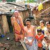 २५ राज्यांमध्ये गरिबी, उपासमार, असमानता वाढली!