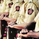 घरफोडीच्या गुन्ह्यातील अट्टल गुन्हेगारास सहकारनगर पोलीसांनी केले ४८ तासात जेरबंद