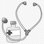 पुणे शहरातील खाजगी डॉक्टर्स व परिचारिका यांना शासनाने सुविधा उपलब्ध करून द्याव्यात